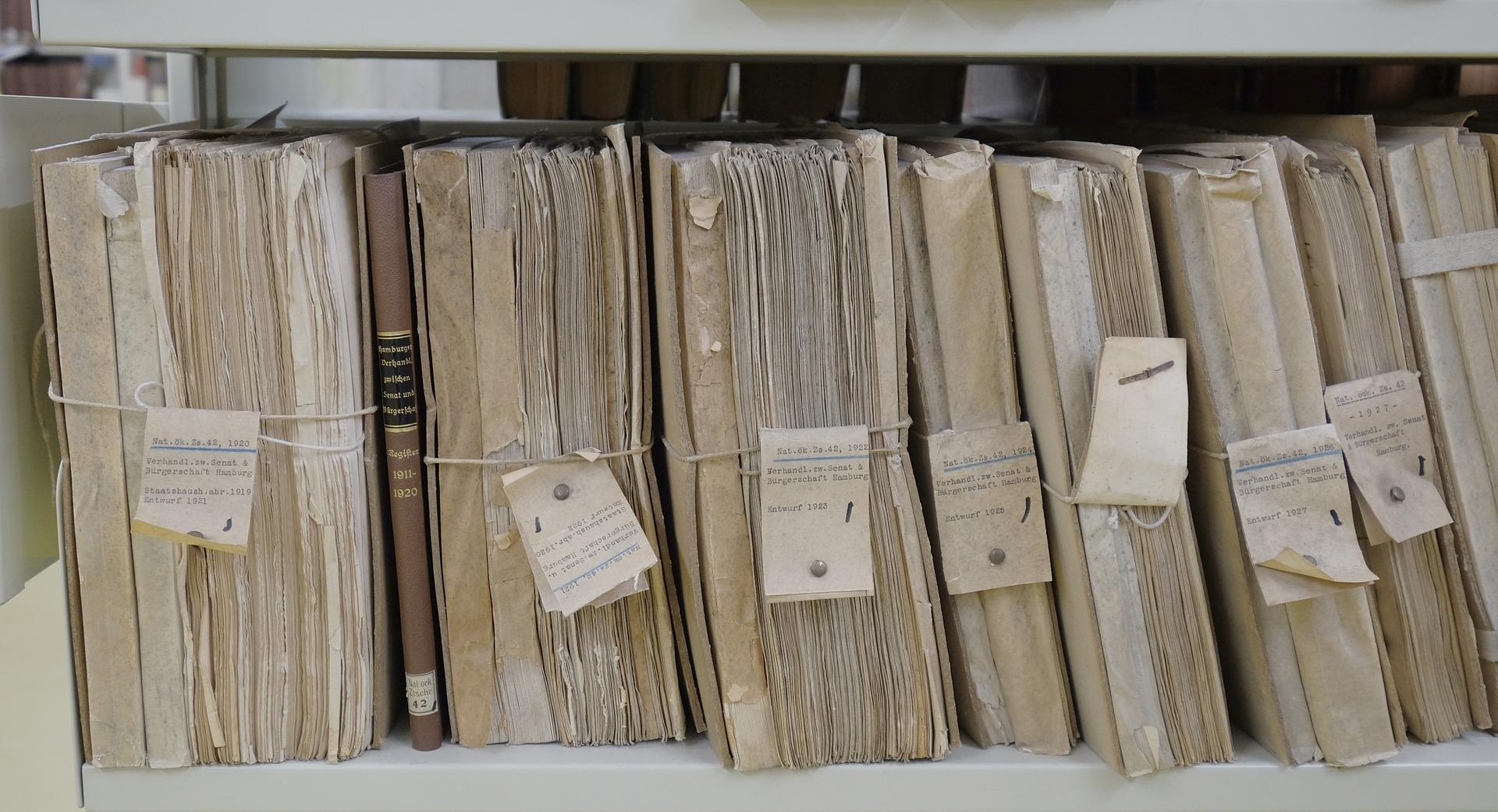 archivos_vintage